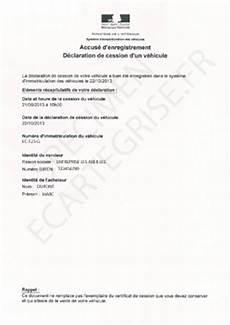 changement propriétaire véhicule declaration achat vehicule carte grise nokia 3310 3g hind