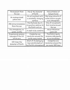 facts about the sun worksheet earth sun and moon facts worksheet by paula jett tpt