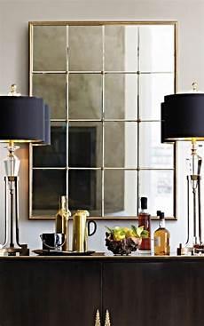 miroir pour fenetre le miroir fen 234 tre en 53 photos archzine fr