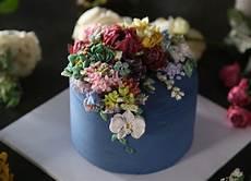immagini torte con fiori le bellissime torte di questa pasticcera sembrano dei veri