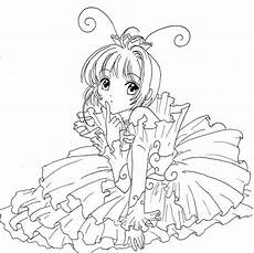 magical fairies coloring pages 16580 magical by munmunchan deviantart on deviantart colorables