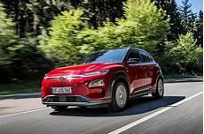 hyundai kona electrique 64 kwh 204 ch executive hyundai kona top 10 des voitures 233 lectriques 2019