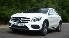 Mercedes Gla Coupe - now mercedes gla amg line 2017 review