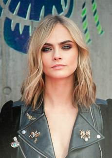 fall hairstyles 2016 the best fall haircuts for every length and texture