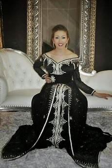 caftan de mariage marocain 2015 new design caftan