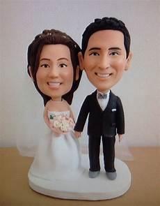 figurine mariage personnalisé figurine de g 226 teau mariage personnalis 233 e d 233 coration