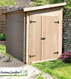 construire abri de jardin monopente abris de jardin monopente pas cher les cabanes de jardin