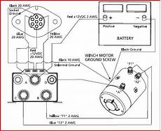 help with in cab winch control for superwinch schematic inside jk com the top