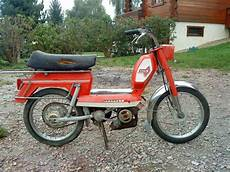 Peugeot 104 V Page 2 Mobylettes Forum Scooters Et 125