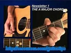 teach me how to play guitar teach me how to play guitar guitar lesson 1