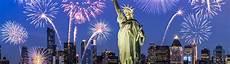 silvester in new york das k 246 nnt ihr erleben holidayguru ch