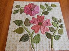applique quilting quilting by celia lynne s caswell quilt