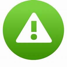 cadent o m hazard report checklist safetyculture