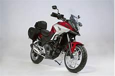 Nc 750 X - honda nc750x bilder und technische daten