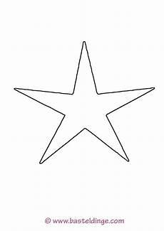 malvorlagen kleine sterne 5 zacken 396 malvorlage ausmalbilder kostenlos