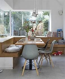 Die 25 Besten Ideen Zu Eames St 252 Hle Auf Eames