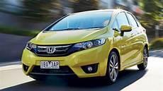 2014 Honda Jazz New Car Sales Price Car News Carsguide