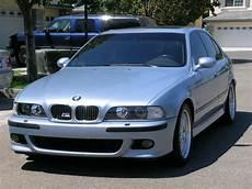 where to buy car manuals 2000 bmw m5 interior lighting accordnd 2000 bmw m5 specs photos modification info at cardomain