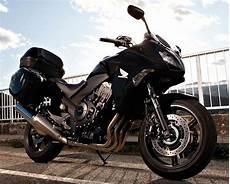 honda cbf 1000 f 2016 honda cbf 1000 f 2016 fiche moto motoplanete