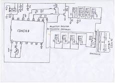 home inverter wiring diagram how to build an inverter