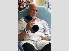 congestive heart failure pneumonia elderly