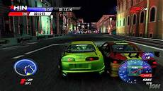 Juiced 2 Import Nights Playstation 3 Gameplay Juice