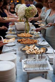 have a wedding reception that s all you wedding 2020 reception wedding reception food