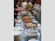 HAVE A WEDDING RECEPTION THAT?S ALL YOU   Wedding 2020