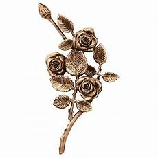 fiori d acciaio frasi ornement 233 raire 27x14cm d 233 coration de bronze 3751 dx