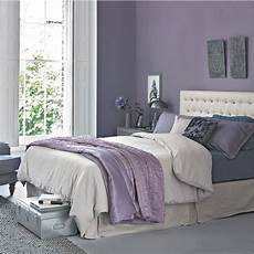 Lilac Bedroom Ideas 5 fool proof restful colour schemes for bedrooms ideal home