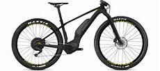 wiggle ghost lector sx5 7 2019 e bike electric