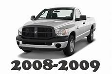 chilton car manuals free download 2008 dodge ram 2500 user handbook 2008 2009 dodge ram factory service repair manual download downlo