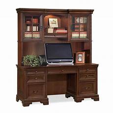home office furniture richmond va richmond executive home office set aspenhome furniture cart