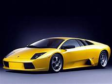 lamborghini murcielago wallpaper cool car wallpapers