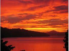 sunset wallpaper: sunset sunrise