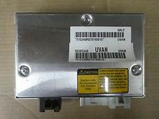 electronic stability control 2005 chevrolet venture parking system brand new oem electronic brake control module 9385340 fits 97 98 chevy venture ebay