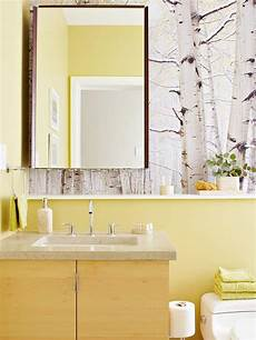 modern furniture colorful bathrooms 2013 decorating ideas color schemes