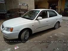 old car owners manuals 2011 hyundai accent head up display used hyundai accent executive in gurgaon 2011 model india at best price id 17472