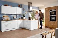 Einbauküche L Form Mit Elektrogeräten - culineo einbauk 252 che mit simens elektroger 228 ten