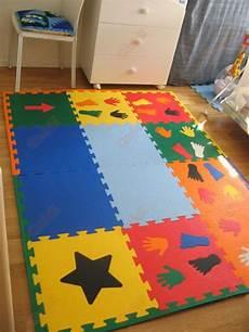 tappeti antitrauma per bambini tappeto morbidone tappeto in per bambini codex srl