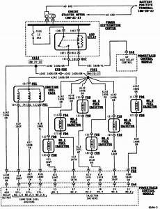 97 grand ignition coil wiring diagram misfire on 2