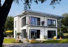 schw 246 rerhaus modernes einfamilienhaus in mannheim