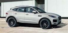 2019 jaguar e pace jaguar chandler