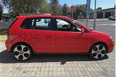 car owners manuals for sale 2009 volkswagen gli regenerative braking 2009 vw polo 1 8 gti hatchback petrol fwd manual cars for sale in gauteng r 55 000 on