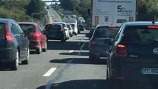 info trafic rn 165 info trafic trois accidents sur la rn165 circulation tr 232 s difficile vers brest