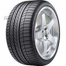 255 35r19 goodyear eagle f1 asymmetric 3 xl 96y