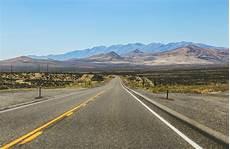conduire aux usa le jeu des diff 233 rences road trip aux usa