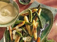 Sauce Hollandaise Ohne Ei - so einfach zu machen sauce hollandaise vegan eat smarter