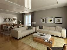 farbgestaltung wohnzimmer interieurgestaltung archzine