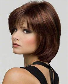30 super bob haircuts for faces bob hairstyles 2018 short hairstyles for